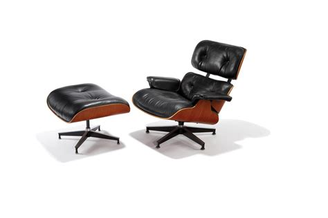 herman miller office furniture office furniture manufacturers for high quality products