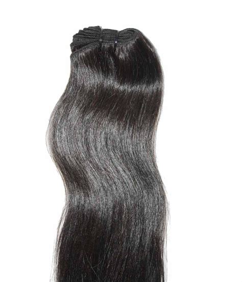 buy hair extensions india where to buy indian hair extensions in india weft