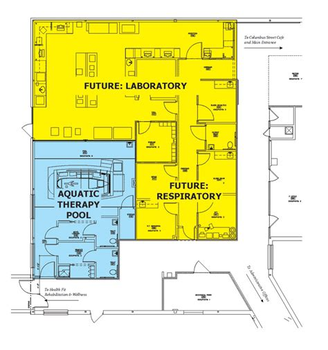 lyell mcewin hospital floor plan photo lyell mcewin hospital floor plan images lyell