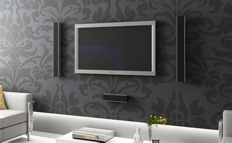 bedroom tv mounting ideas interior spectacular tv wall mounting ideas beautiful