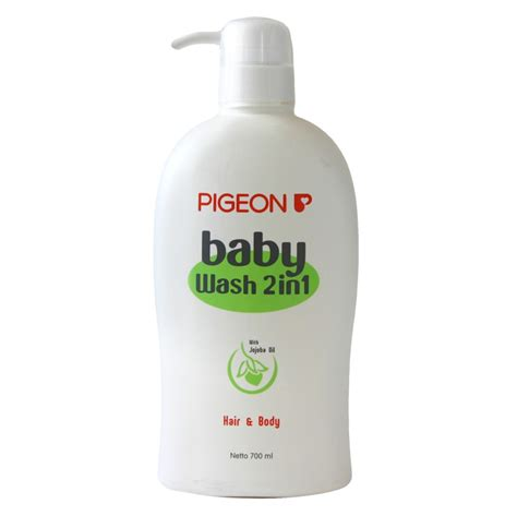 Pigeon Baby Lotion Chamomile 100ml pigeon baby wash 2 in 1 jojoba chamomile 171 baby shop sg baby products singapore