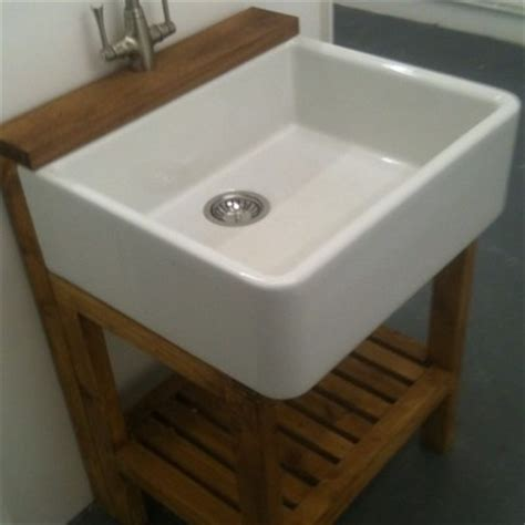 belfast bathroom sink 17 best ideas about butler sink on pinterest belfast