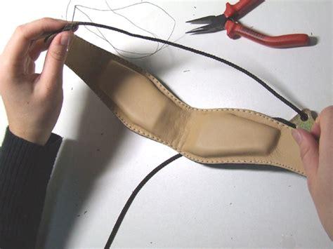 kordel für vorhang das material cebulla saxophongurte sax straps