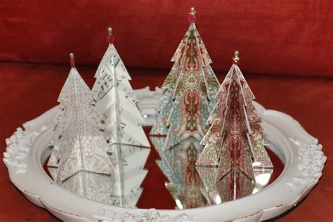 victorian christmas tree wings of whimsy vintage christmas village day 1 free printables