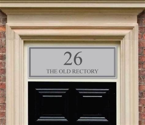 glass front door numbers details about etched glass style fanlight transom house