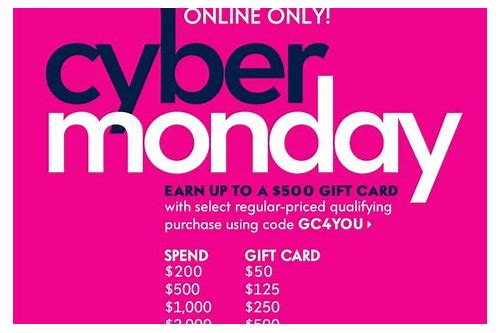 neiman marcus coupon code cyber monday
