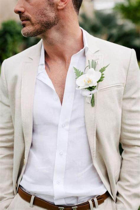 Wedding Attire And Groom by 30 Wedding Groom Attire Ideas Hi Miss Puff