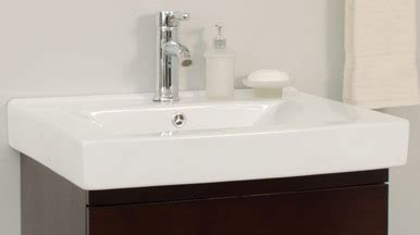 Sinks That Sit On Top Of Vanity by How To Choose A Bathroom Vanity