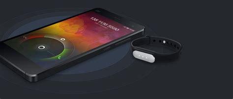 Termurah Xiaomi Mi Band 1s Light Edition With Rate Sensor Origi xiaomi mi band 1s light edition with rate sensor original black lazada indonesia