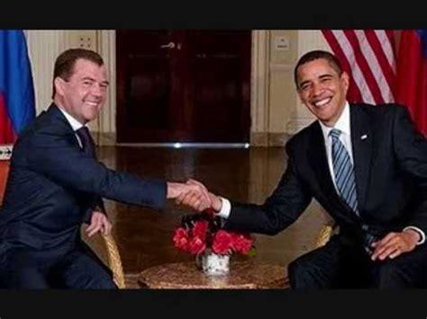 leader of illuminati in the world world leaders handshakes new world order
