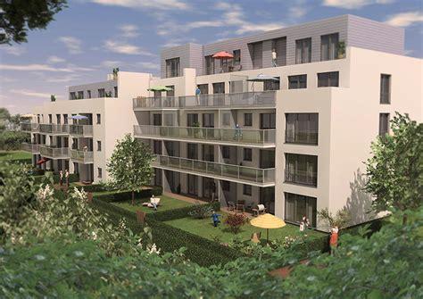 3d visualisierung berlin lindenpark k 246 ln 3d architekturvisualisierung gartenansicht