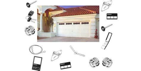 vancouver area lock rekey service gva garage doors repair