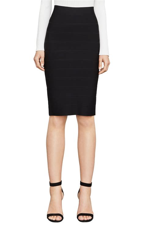 Pensil Skirt by Pencil Skirt