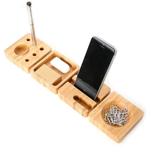 wood desk accessories popular desk accessories set buy cheap desk accessories