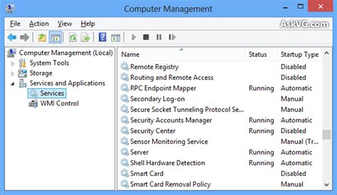 run any application as a windows service startboot your guide which windows 8 8 1 services are safe to disable