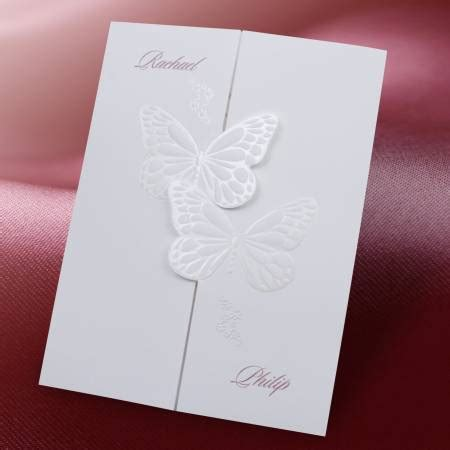 butterfly wedding invitations butterfly style wedding invitations perssbrq butterfly wedding