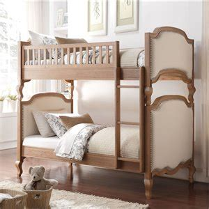 Cymax Bunk Beds Bunk Beds Cymax Stores
