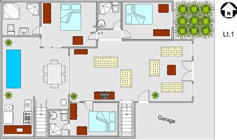 desain mushola 10 x 10 gambar jasa arsitek desain mesjid musholla minimalis