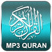 free download mp3 alquran net mp3 quran android apps on google play