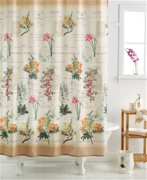 french style shower curtain french style shower curtains add stylish texture and color