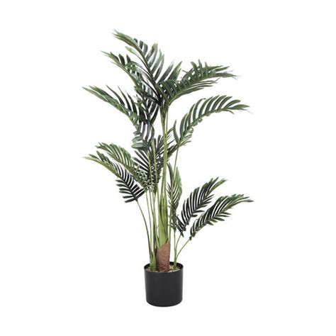 kmart artificial tree artificial palm tree kmart