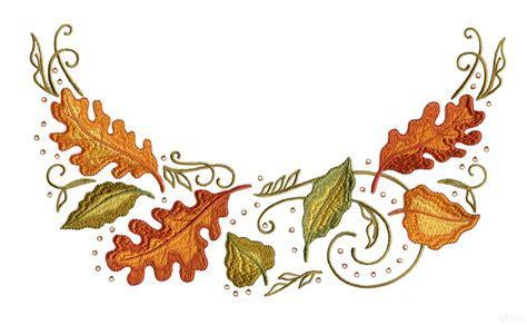 amazing designs com amazing designs autumn brilliance 1 mailottu