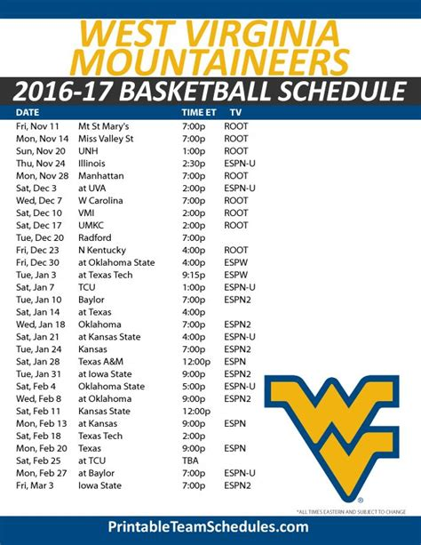 print uk basketball schedule best 25 basketball schedule ideas on pinterest ky