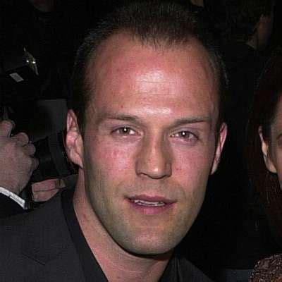 jason statham haircut are all females massively insecure page 3 message
