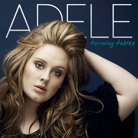 download mp3 adele you ll never see me again music and style lirik lagu adele quot turning tables quot