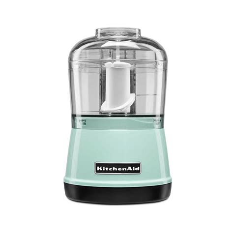 Kitchenaid Food Processor The Bay Mad Deals Of The Day Chatelaine