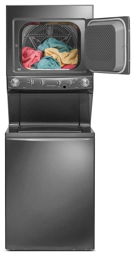 stackable washer 25 best ideas about stackable washer and dryer on