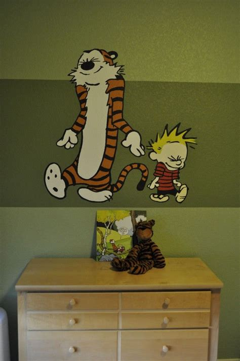 calvin and hobbes room 30 best images about calvin and hobbes on dr who best comics and the end
