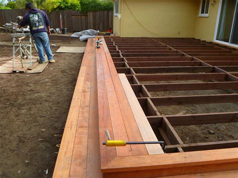 how to build deck ideas http lovelybuilding how to