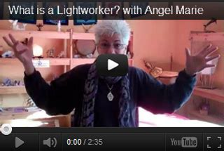what is a lightworker lightworker s gifts