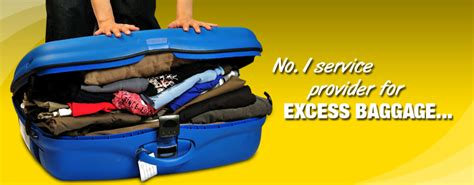 emirates overweight baggage fee excess baggage shipping excess luggage shipment worldwide