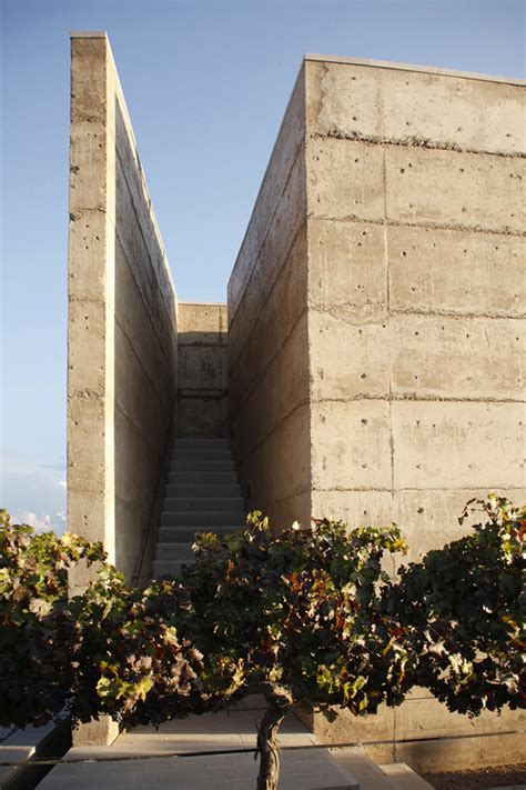 cuna de tierra cca gt cdt vin 237 cola cuna de tierra hic arquitectura