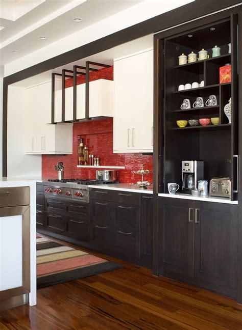 spaces contemporary kitchen denver  angela otten inspire kitchen design studio