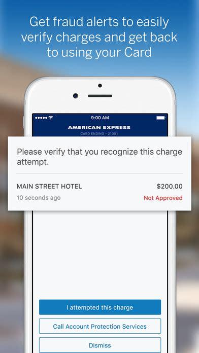 american express mobile app shopper amex mobile finance