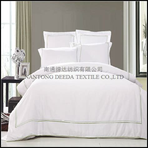 mr price home bedroom linen mr price home bedding view mr price home bedding deeda product details from nantong