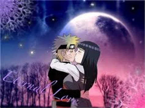 wedding background hình n n nh cu i hinata forever images naruhina wallpaper and