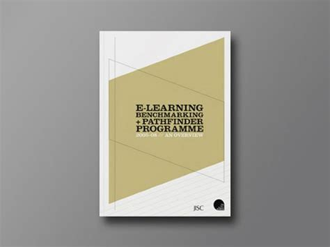design portfolio designerblogs com posters and other modern designs from the portfolio of
