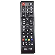 2 samsung tv remote conflict samsung bn5901199f