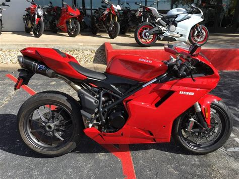 used ducati for sale bergen county nj 2010 ducati superbike for sale 63 used motorcycles from 6 857