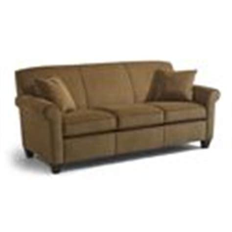 flexsteel dana sofa flexsteel dana stationary sofa godby home furnishings