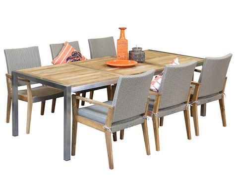 outdoor dining room furniture outdoor outstanding outdoor dining furniture granada 5