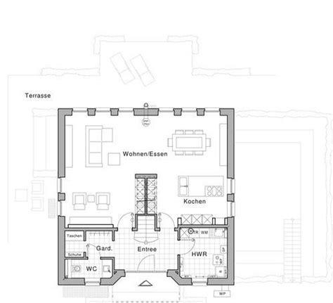 Muster Wohnzimmer 5205 die besten 17 ideen zu viebrockhaus auf haus