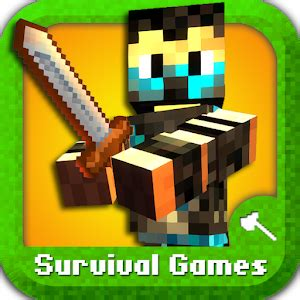 Lu Projector Fu survival on play free top app