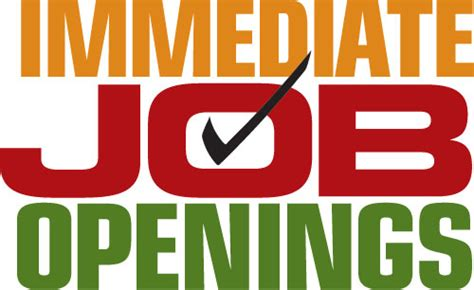 jobs hiring job openings global view computingglobal view computing