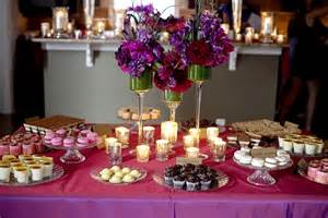 birthday themes elegant an elegant psychic reading 40th birthday party for alexa