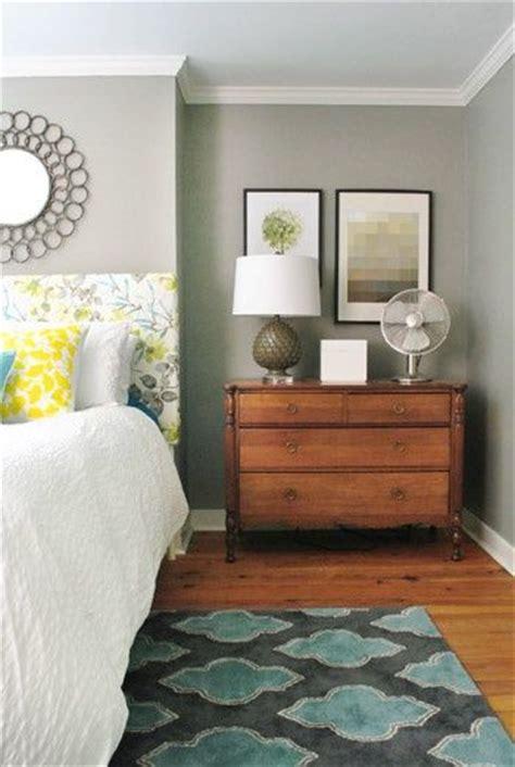 benjamin moore grey paint for bedroom pinterest the world s catalog of ideas